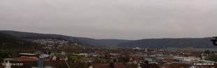 lohr-webcam-10-02-2014-13:30