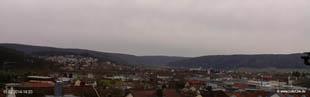 lohr-webcam-10-02-2014-14:20