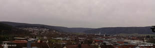 lohr-webcam-10-02-2014-14:30
