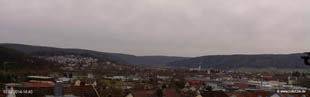 lohr-webcam-10-02-2014-14:40