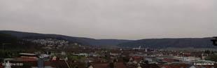 lohr-webcam-10-02-2014-15:00