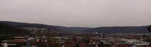 lohr-webcam-10-02-2014-15:10