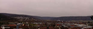 lohr-webcam-10-02-2014-15:20