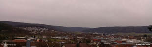 lohr-webcam-10-02-2014-15:30