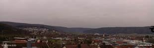 lohr-webcam-10-02-2014-15:50