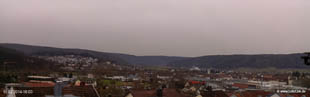 lohr-webcam-10-02-2014-16:00