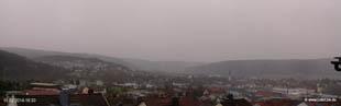 lohr-webcam-10-02-2014-16:30