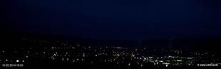lohr-webcam-10-02-2014-18:00