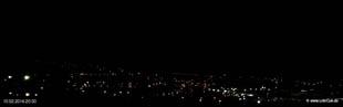 lohr-webcam-10-02-2014-20:30