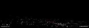 lohr-webcam-10-02-2014-21:40