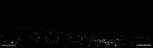 lohr-webcam-10-02-2014-22:10