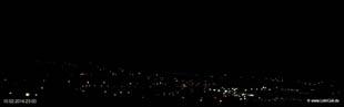 lohr-webcam-10-02-2014-23:00