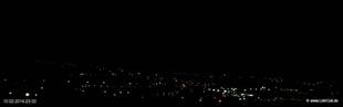 lohr-webcam-10-02-2014-23:30