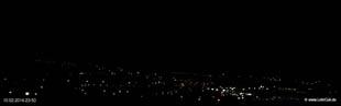 lohr-webcam-10-02-2014-23:50