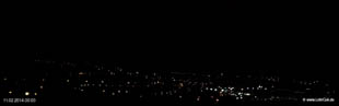 lohr-webcam-11-02-2014-00:00