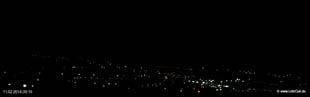 lohr-webcam-11-02-2014-00:10