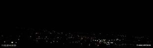 lohr-webcam-11-02-2014-00:30
