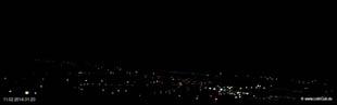 lohr-webcam-11-02-2014-01:20