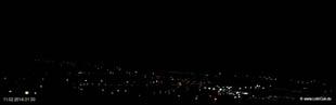 lohr-webcam-11-02-2014-01:30