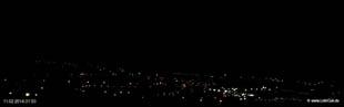 lohr-webcam-11-02-2014-01:50