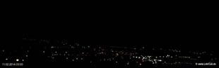 lohr-webcam-11-02-2014-03:00