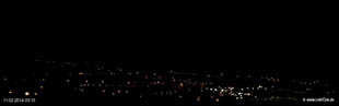 lohr-webcam-11-02-2014-03:10