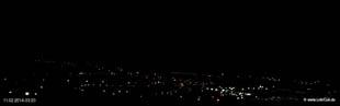lohr-webcam-11-02-2014-03:20