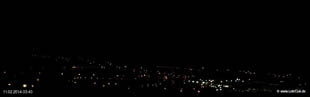 lohr-webcam-11-02-2014-03:40