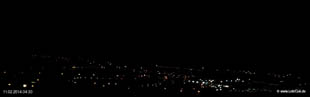 lohr-webcam-11-02-2014-04:30