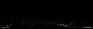 lohr-webcam-11-02-2014-05:00