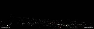 lohr-webcam-11-02-2014-05:10