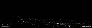 lohr-webcam-11-02-2014-05:30