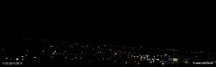lohr-webcam-11-02-2014-06:10