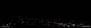 lohr-webcam-11-02-2014-06:20