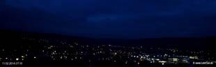 lohr-webcam-11-02-2014-07:10