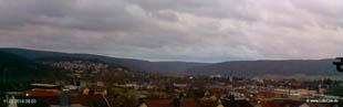 lohr-webcam-11-02-2014-08:00