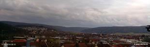 lohr-webcam-11-02-2014-08:10