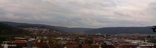 lohr-webcam-11-02-2014-08:20