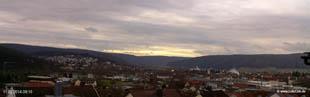 lohr-webcam-11-02-2014-09:10
