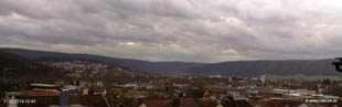 lohr-webcam-11-02-2014-10:40