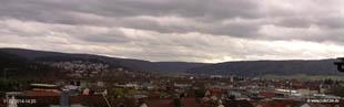 lohr-webcam-11-02-2014-14:20