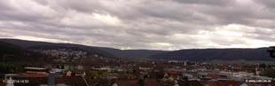 lohr-webcam-11-02-2014-14:50
