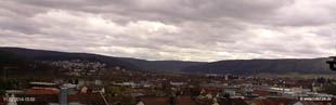lohr-webcam-11-02-2014-15:00