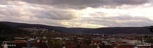 lohr-webcam-11-02-2014-16:10