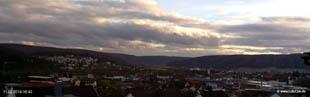 lohr-webcam-11-02-2014-16:40