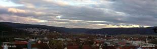 lohr-webcam-11-02-2014-16:50