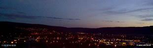 lohr-webcam-11-02-2014-18:00