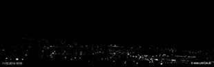 lohr-webcam-11-02-2014-18:50