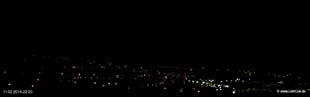 lohr-webcam-11-02-2014-22:00