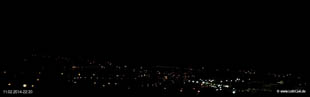lohr-webcam-11-02-2014-22:30